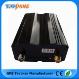 2015 Anti Theft GPS Tracker Tk Star GPS Tracker Vt200