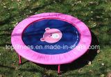 Mini Trampoline barato dos miúdos para a venda