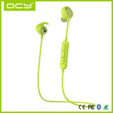 Bluetooth Headset, Bluetooth Headphone, Bluetooth Earbud, Wireless Earphones