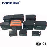 14-65ah Electric Bike Battery SLA Battery