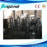 Sistema chinês do tratamento da água do RO da boa qualidade