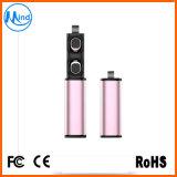 Mini trasduttore auricolare senza fili di Bluetooth di sport del trasduttore auricolare di Bluetooth, trasduttore auricolare senza fili