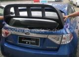 Peças do carro: Jogos plásticos do corpo do plutônio