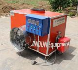 Jd Serise Air Heater per Greenhouse/Poultry House
