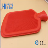 Unterscheidet sich Size von Rubber Hot Water Bottle Hot Water Bag