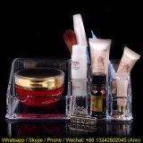 De AcrylMake-up van uitstekende kwaliteit/Kosmetische Doos