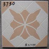 плитки пола 30X30cm керамические (3066)