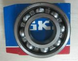 Grande fabricante profundo do rolamento SKF6222 China do sulco