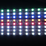 High Bright 4mm Wideth 2835 LED Rigid Bar Strip