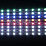 Alta striscia rigida luminosa della barra di 4mm Wideth 2835 LED