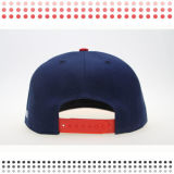 Accessoires de mode floraux de chapeaux de Bill Snapback Snapback