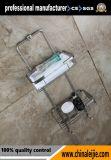 304/316 di cestino del sapone dell'acciaio inossidabile della stanza da bagno