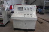 55-2-65-1-2200 machine de film d'emballage de machines de film d'emballage de coextrusion de 3 couches