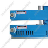 Máquina de dobra eletromagnética do metal de folha do fornecedor de China (EB3200)