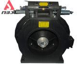 Máquinas de la Tracción del Elevador (WYJ103-02)