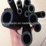 Textilflechten-Gummiluft-Wasser-Rohr/universelles Rohr