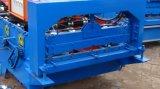 Dixin는 주문을 받아서 만들어진 900 각종 기계 형성 냉각 압연한다