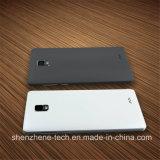 De Lte RAM2GB+ROM16GB Mtk6735 de quarte le meilleur 4G GPS Bluetooth téléphone cellulaire intelligent de vente du faisceau 5.5inch