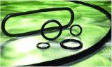 De O-ring van Chemraz van Greene Tweed, Chemraz 505, 504 en 510 voor het Verzegelen