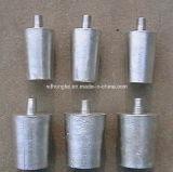 32D5 de OfferAnode van de Legering van het magnesium
