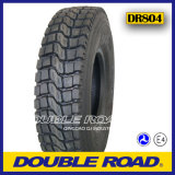 China superior Brand 8.25r16 Import China Goods Truck Tyre