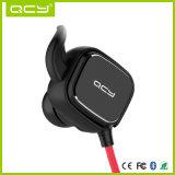Le stéréo sans fil à la mode folâtre l'écouteur de Bluetooth avec le commutateur magnétique