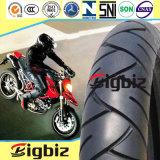South Afica Market Hot Sale Moule de 60 / 90-17 moto pneu