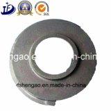 OEMの延性がある鉄の鋳造は鋳鉄のコネクターを分ける
