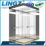 Qualitäts-geduldiges Aufzug-Höhenruder von China