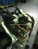 2kw Hand - gehouden Portable Spot Welder