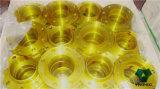 Reborde de Asme B16.5 Wn RF A105 (acero de aleación)