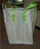 Sacchi impaccanti di lavaggio del sacchetto di potere/sacchetto tessuto pp laminato per il lavaggio del P.