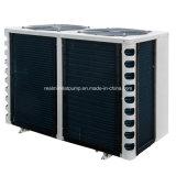 Wärmepumpe (Abkühlen/Heizung vorbildliche RMRB-10KT)