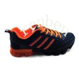 Pattini della scarpa da tennis degli uomini popolari arrivanti caldi