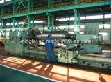 La Cina in primo luogo fabbrica il tornio convenzionale manuale per i cilindri di giro (CW61160)