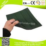 mattonelle di pavimentazione tattili della stuoia cieca del pavimento di 300X300mm