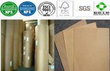 Papel de embalagem Revestido do PE para as peças de automóvel que empacotam e que envolvem