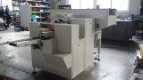 Agarbatti automático que conta a máquina de embalagem
