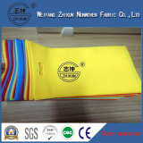 50-120gms pp Filare-Legano il prodotto non intessuto usato per il sacchetto di acquisto