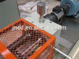 Машина испытание трением и износом Mr-C1 Fzg