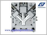 Moulage par injection pour des garnitures de pipe de PVC 110mm