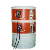 200L huile de silicone Drum Heater