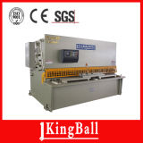 Гидровлическая режа машина, машина CNC режа, режа машина