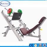 다리 압박 체조 장비 적당 (ALT-6601)