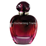 Famous Brand Classical Single Smell with Long Lasting Perfumes for Women Fragrance