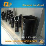 API 5L Standard Seamless Steel Line Pipe