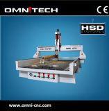Router por atacado do CNC da fonte de China da máquina de gravura do CNC de Mintech
