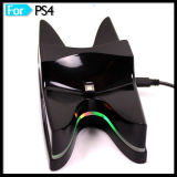 Оптовое Dual Charger Dock Station Stand на Playstation 4 Game Controller