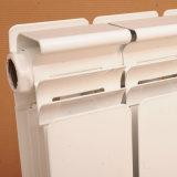 販売のための熱暖房装置の平面のアルミニウムラジエーター