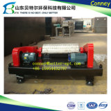 Décapant automatique à centrifuger séparateur
